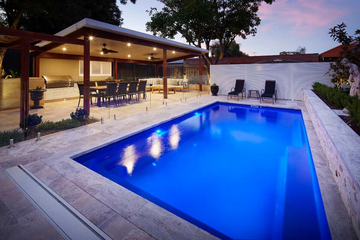 billabong-pool-4-1