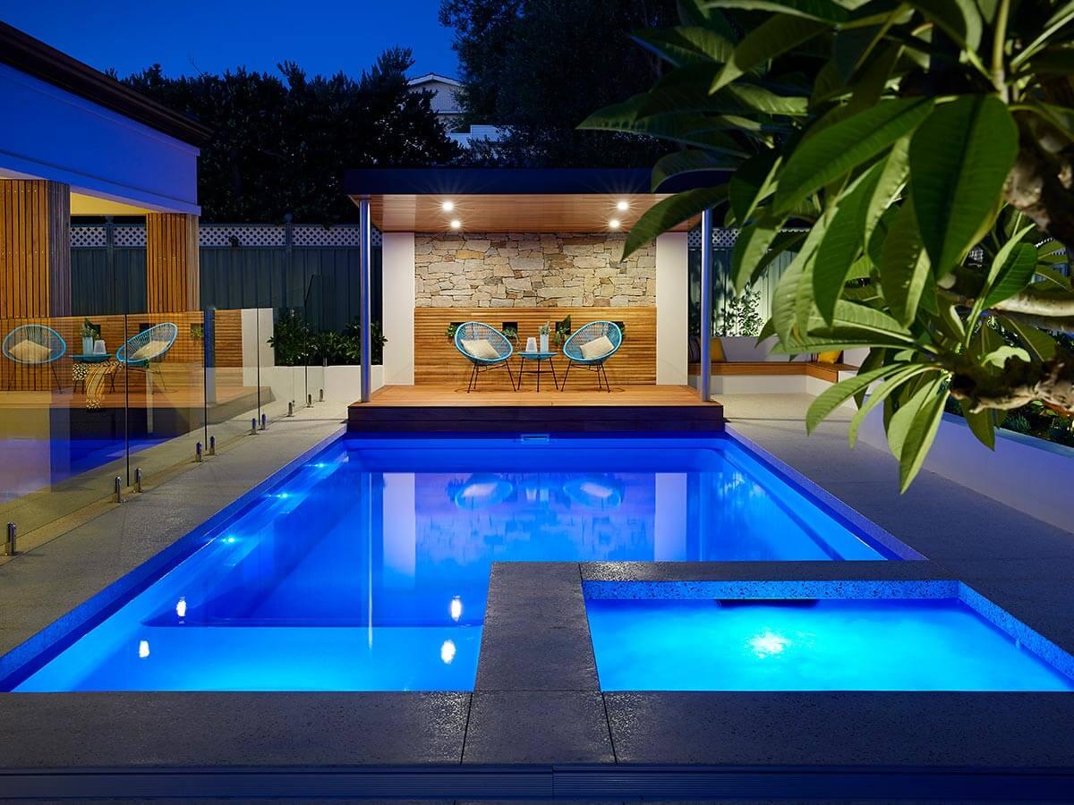 brooklyn-swimming-pool-4
