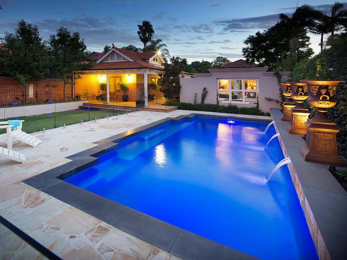 monaco-pool-1-2