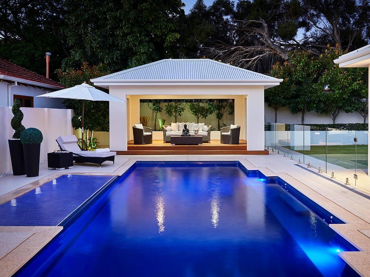 monaco-pool-featured-1