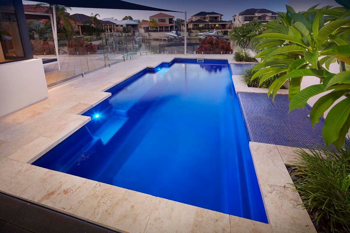 monaco-slimline-pool-2