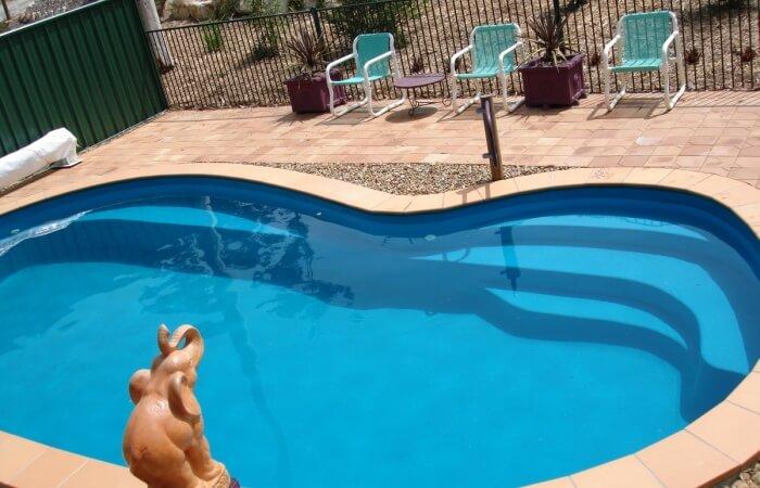 kidney-pool-range-9